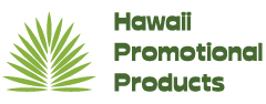 Hawaii Promotional Products